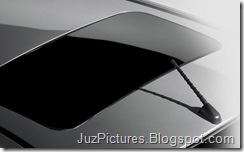 new-i10-nextgen-facelift-hyundai_3