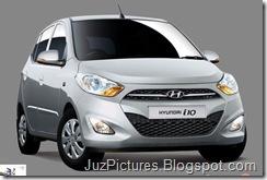 new-i10-nextgen-facelift-hyundai_28