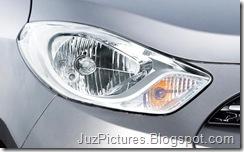 new-i10-nextgen-facelift-hyundai_7