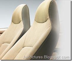 new-i10-nextgen-facelift-hyundai_10