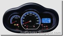 new-i10-nextgen-facelift-hyundai_15