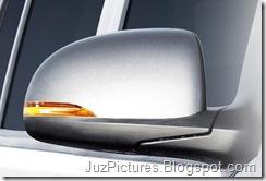 new-i10-nextgen-facelift-hyundai_17