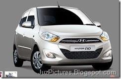 new-i10-nextgen-facelift-hyundai_30