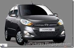 new-i10-nextgen-facelift-hyundai_33