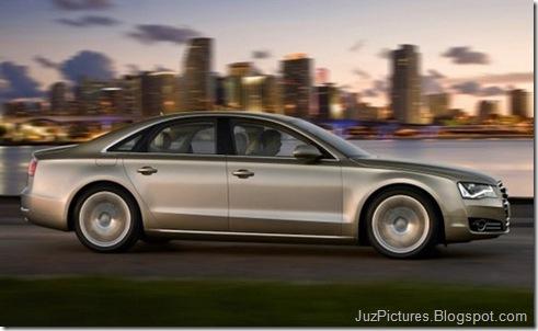 2011_Audi_A8_1