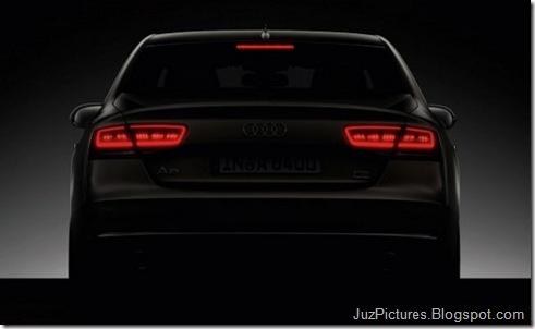 2011_Audi_A8_4