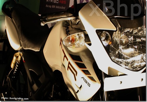 TVS-Apache-RTR-ABS-180-03