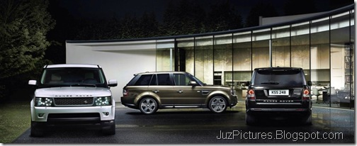 rangeroversportluxuryedition-2