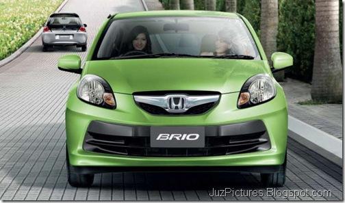 honda-brio-compact-exteriors-4