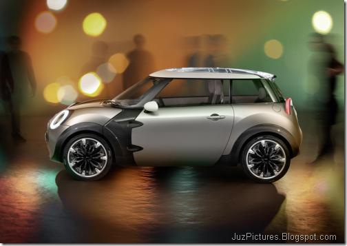 MINI rocketman concept17