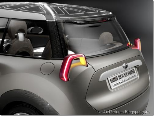 MINI rocketman concept33