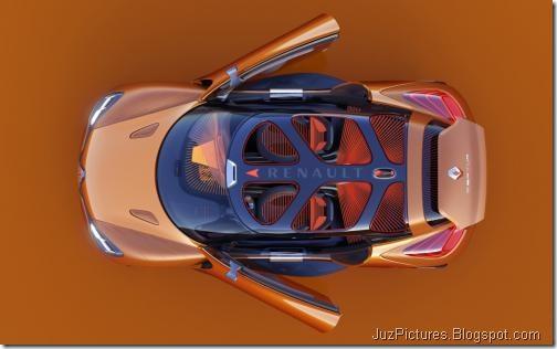 Renault Captur concept19