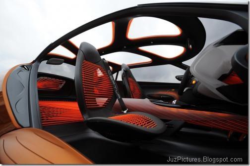 Renault Captur concept27