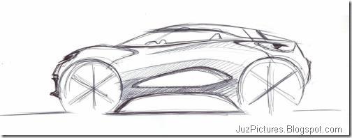 Renault Captur concept40