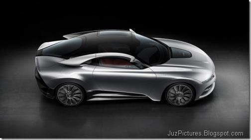 Saab PhoeniX Concept3