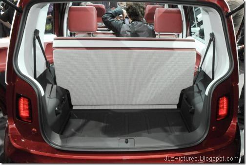 Volkswagen Bulli Concept17