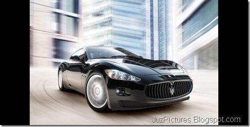 Maserati_GranTurismo_1