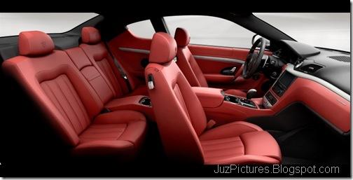 Maserati_GranTurismo_7