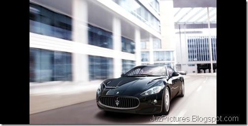 Maserati_GranTurismo_8