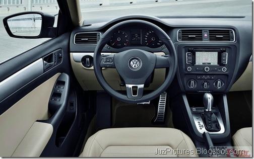 2011-volkswagen-jetta_11
