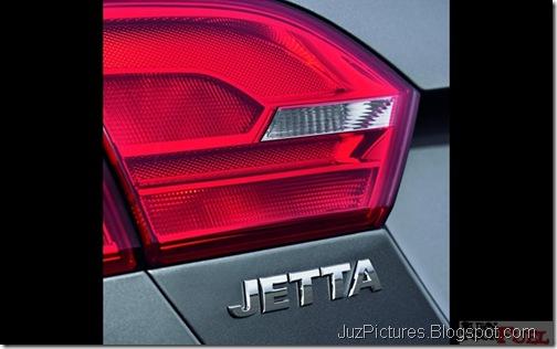 2011-volkswagen-jetta_17