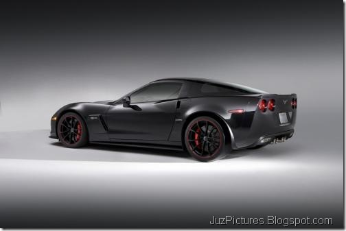 Chevrolet_Corvette_Centennial_Edition_3