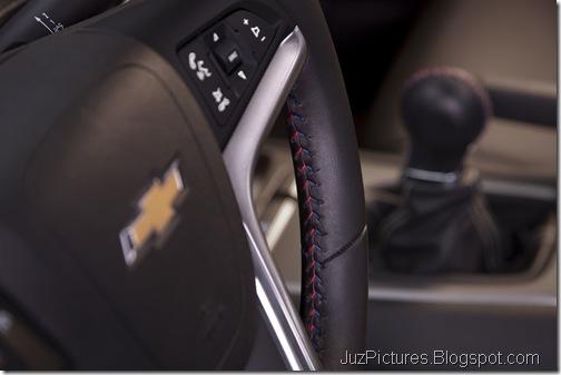 2012-Camaro-45th-SE-1
