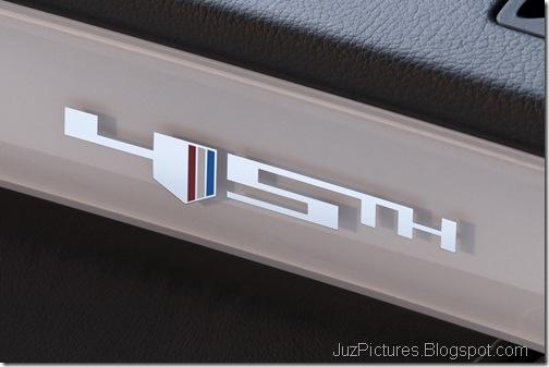 2012-Camaro-45th-SE-10