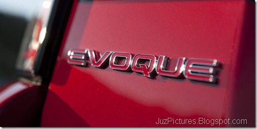 range-rover-evoque_12