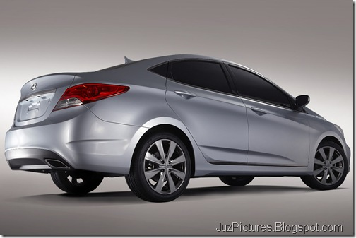hyundai-rb-concept-picture_1