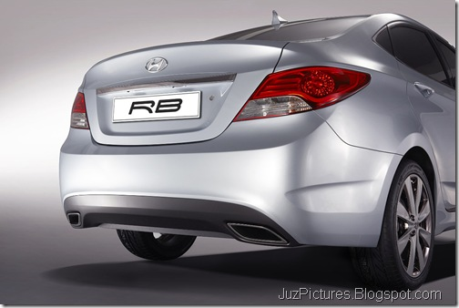 hyundai-rb-concept-picture_13
