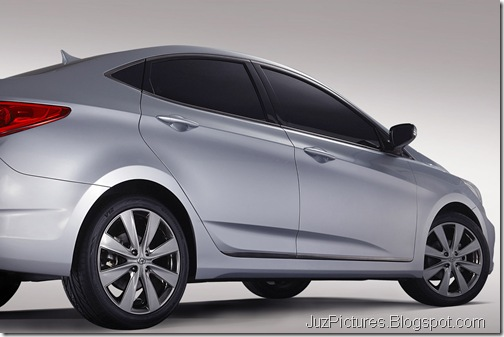 hyundai-rb-concept-picture_15