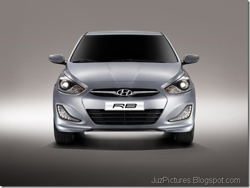 hyundai-rb-concept-picture_17