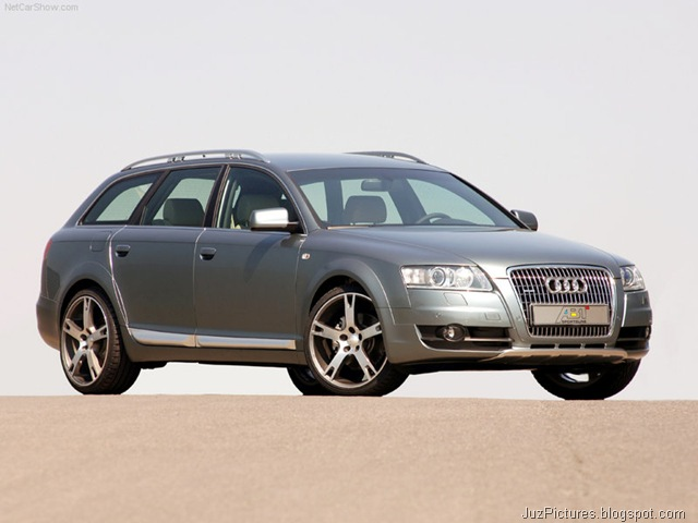 [2006 ABT Audi Allroad Quattro - Front[2].jpg]
