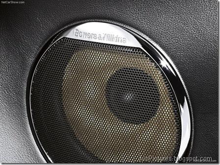 Jaguar XKR-S - Front29