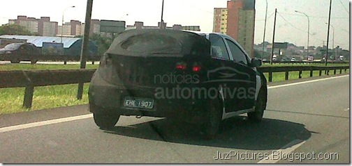 Hyundai-i15-HB-rear
