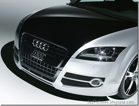 ABT-Audi_TT-R_20077