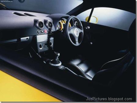 ABT Audi TT-Limited Wide Body4