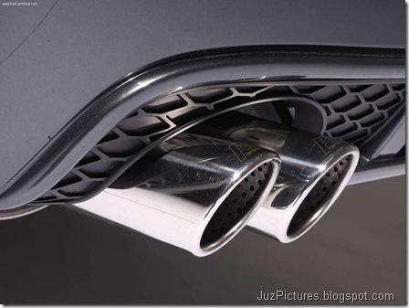 2003 ABT Audi RS6 Avant2