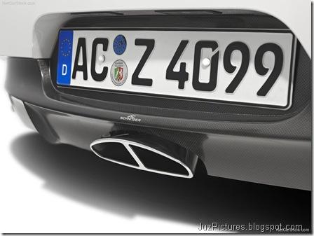 AC Schnitzer 99d Concept32