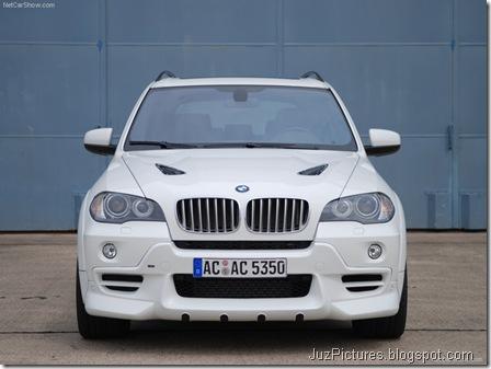 AC Schnitzer BMW X5 Falcon 7