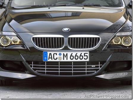 AC Schnitzer ACS6 Sport M67