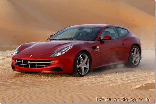 Ferrari-FF-3