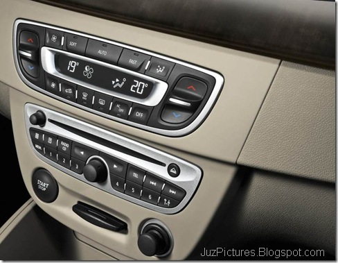 Fluence-Dual-Zone-AC