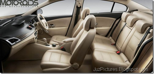Fluence-interior-Side-Cut-Shot