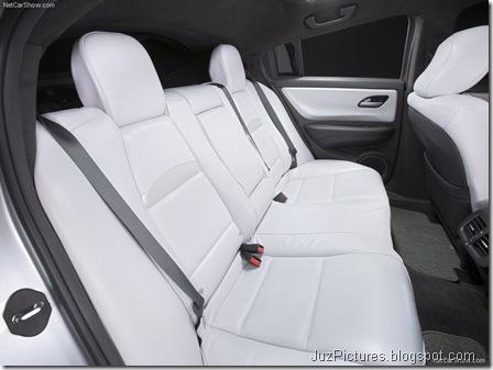 Acura ZDX Concept9
