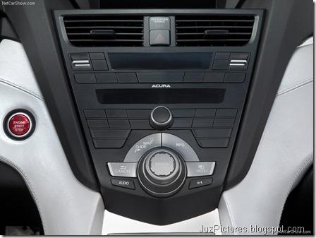 Acura ZDX Concept10