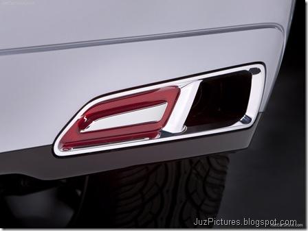 Acura ZDX Concept18