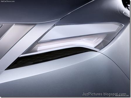 Acura ZDX Concept16