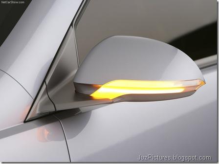 Acura MD-X Concept16